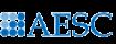 ap_member_logo_scarlet-(2)