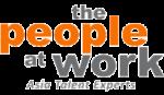 TPAW-Logo